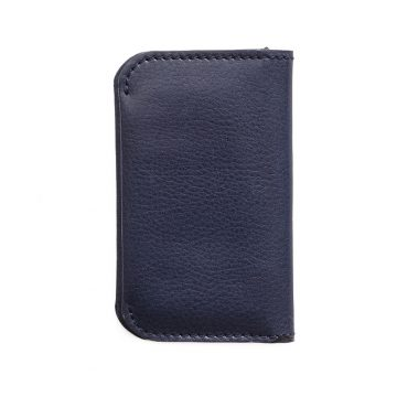 Navy Night Out Card Holder 2