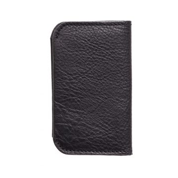 Black Night Out Card Holder 2