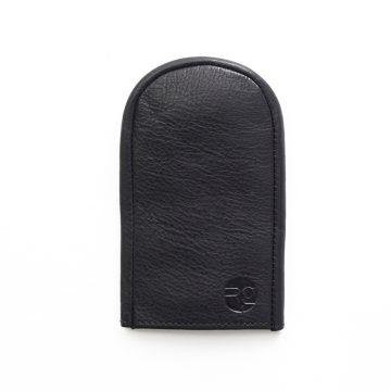 Black Key Pouch 2