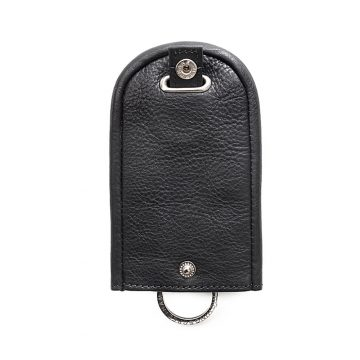 Black Key Pouch 4