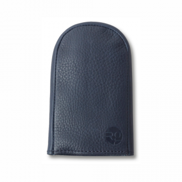 navy key pouch 12121