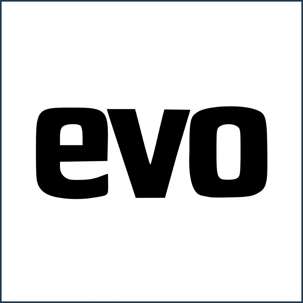 EVO As Seen In
