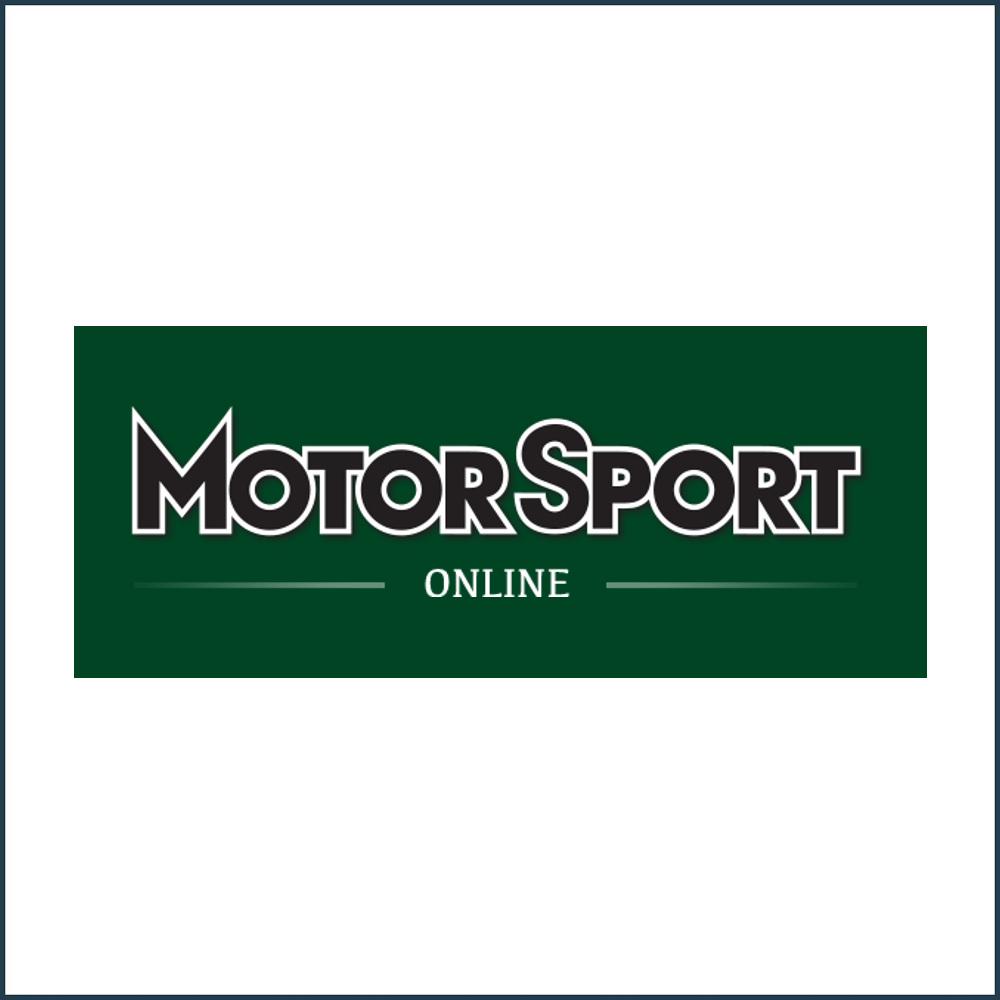 Motor Sport Online