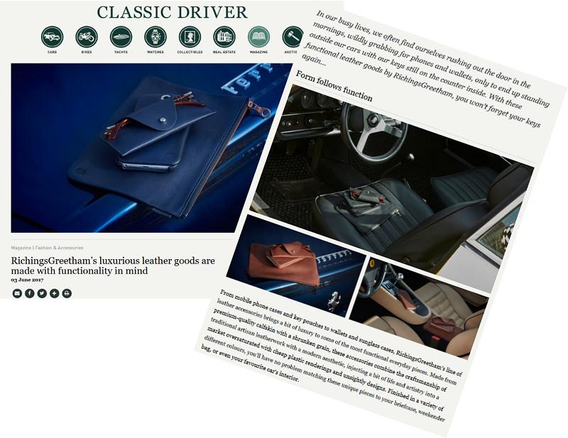 classc-driver-review