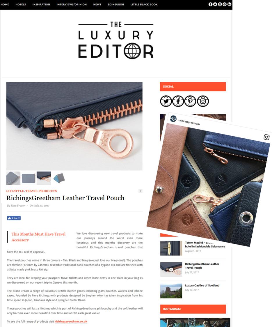The-luxury-editor-2