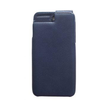 Navy iPhone Cases 5/6/7/Plus 2