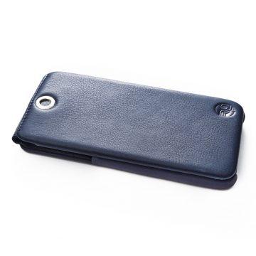 Navy iPhone Cases 5/6/7/Plus 3