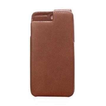 Tan iPhone Cases 5/6/7/Plus 2