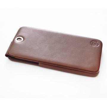 Tan iPhone Cases 5/6/7/Plus 3