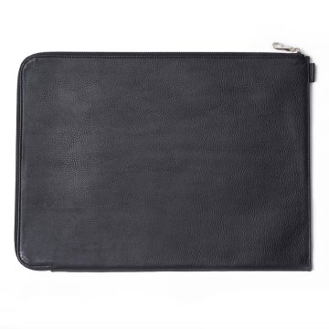 Black-Folio-Laptop-Sleeve-Back