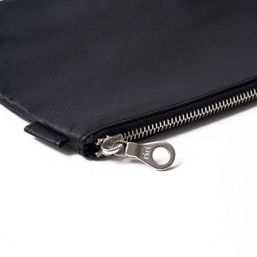 Black-Washbag-Zip