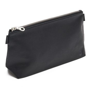 Black-Washbag- front