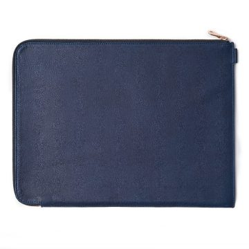 Navy-Folio-Laptop-Sleeve-Back-1