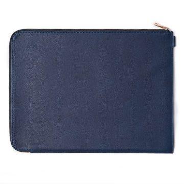 Navy-Folio-Laptop-Sleeve-Back-1