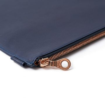 Navy-Folio-Laptop-Sleeve-Zip