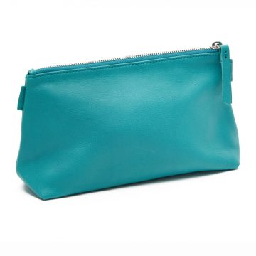 Teal-Cosmetics-Pouch-Small-Washbag-Black