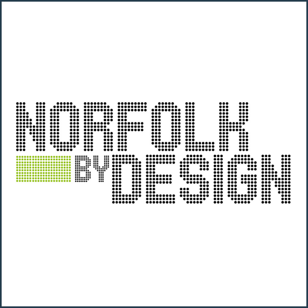 Norfolk By Design
