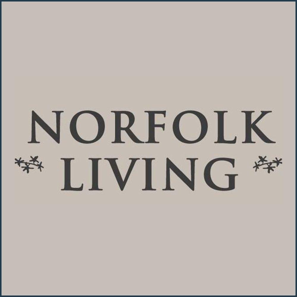 Norfolk Living
