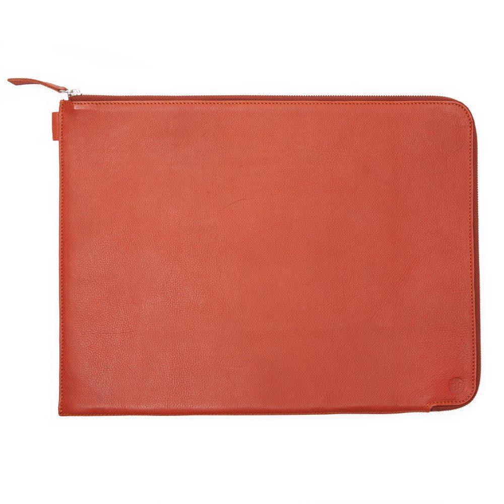 Orange-Folio-Laptop-Sleeve