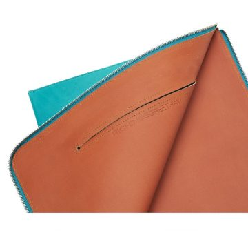 Teal-Folio-Laptop-Sleeve-Open-1
