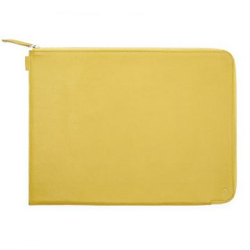 Yellow-Folio-Laptop-Sleeve