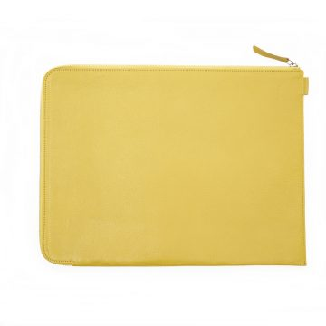 Yellow-Folio-Laptop-Sleeve-Back-2