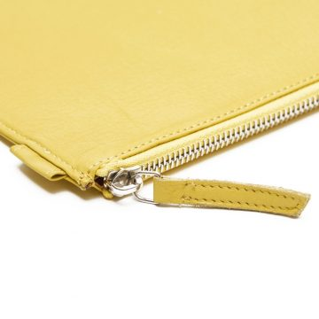 Yellow-Folio-Laptop-Sleeve-Zip